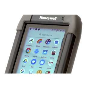 Honeywell CK65 /ALNUM/4GB/NearFar-EX20, Cam, NON-GMS