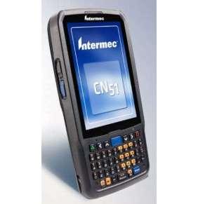 Honeywell CN51/ALNUM/EA31/CAM/WIFI/BT/3G/GPS/WEH6.5/ALANG