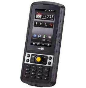 CP30 WM 6.5 Pro/2D/BT/Wi-Fi/3G/GSM/GPS/WQVGA
