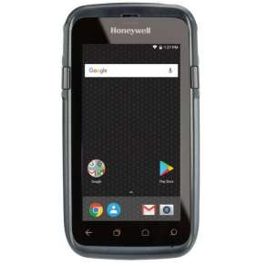 CT60 - Android, WWAN, GMS, 3GB, SR,warm swap