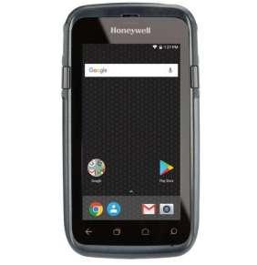 Honeywell Dolphin CT60 - Android, WWAN, WLAN,GMS,3