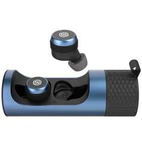 Nillkin GO TWS4 Bluetooth 5.0 Earphones Blue
