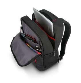 "Lenovo 15.6"" Laptop Everyday Backpack B515 - black"
