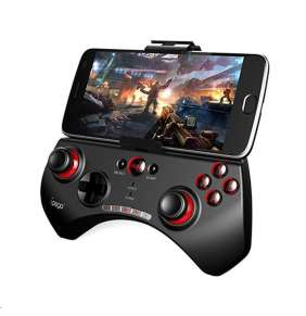 iPega Bluetooth herní ovladač 9025, multimediální