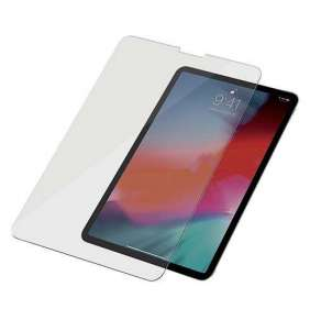 "PanzerGlass ochranné sklo pre iPad Pro 12.9"" 2018/2020 - Clear"