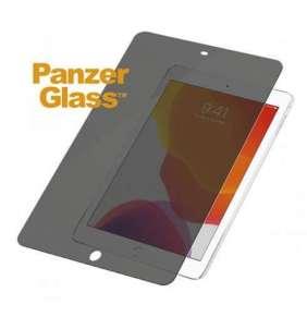 """PanzerGlass ochranné sklo Privacy Glass pre iPad 10.2"""""""