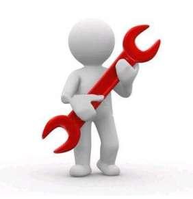 LENOVO záruka pre radu V elektronická - z dĺžky 1 rok Carry-In       5 rokov Carry-In