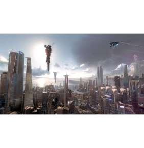 PS4 - Killzone: Shadow Fall HITS