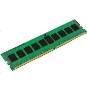 32GB DDR4-3200MHz Kingston CL22