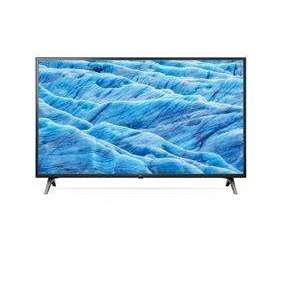 """LG 55UM7100 SMART LED TV 55"""" (139cm) UHD"""