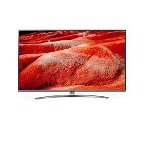 """LG 65UM7610 SMART LED TV 65"""" (165cm) UHD"""