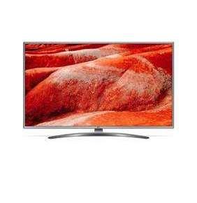 """LG 50UM7600 SMART LED TV 50"""" (125cm) UHD"""