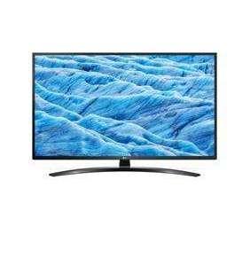 """LG 65UM7450 SMART LED TV 65"""" (164cm) UHD"""