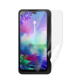 Screenshield fólie na displej pro LG Dual Screen
