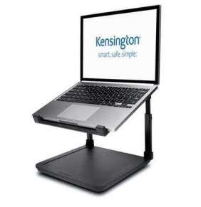 Kensington Podstavec pod notebook SmartFit®