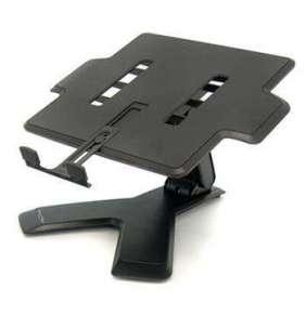 ERGOTRON Neo-Flex® Notebook Lift Stand, stojan na notebook