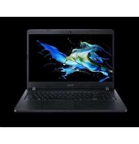 """ACER NTB TravelMate P215-51G - i5-8250U@1.60GHz, 8GB, 256GB SSD, 15.6"""", FHD, IPS, GeForce® MX230,čt.ot.prstů, Win 10 PRO"""