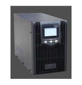 EAST UPS 1000VA, čistý sinusový výstup, RJ45, USB data