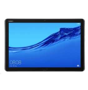 """HUAWEI MediaPad M5 Lite   10.1""""/ 64GB/ 4GB RAM/ foto 8+8MPx/ Android 8"""