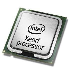 HP 2nd CPU Z6 Xeon 5218 - cpu, riser, heatsink