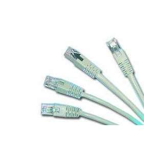 GEMBIRD Patch kabel Cat5e stíněný FTP 2m