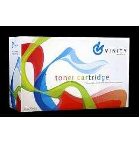 VINITY toner OKI 44973533   Yellow   1500str