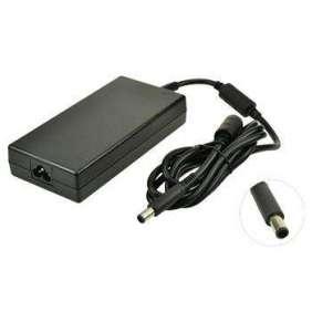 Dell Precision 7530 AC Adapter 19.5V 9.23A 180W 7,4mm