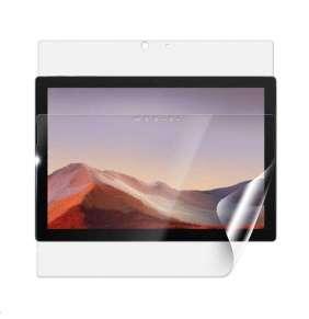 Screenshield fólie na celé tělo pro MICROSOFT Surface Pro 7