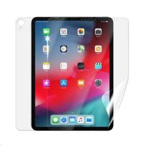 Screenshield fólie na celé tělo pro APPLE iPad Pro 11 (2018)