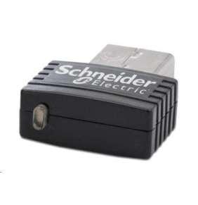 APC  NetBotz Wireless USB Coordinator & Router