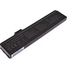 batéria T6 power L50-3S4000-C1L1, L51-3S4000-G1L1, L51-3S4000-S1P3, L51-3S4400-C1L3, L51-3S4400-G1L3, L51-3S4400-S1L3, 3