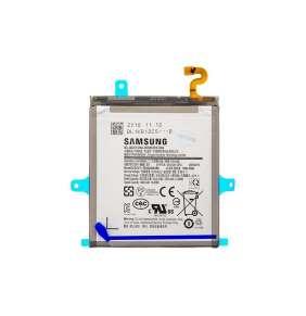 Samsung baterie EB-BA920ABU 3800mAh Service Pack