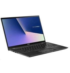 "ASUS NB Zenbook Flip - i7-10510U,14.0"" Full HD 1920x1080,512GB SSD,16GB,W10"