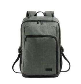"Crumpler BackLoad Backpack 17"" - grey"