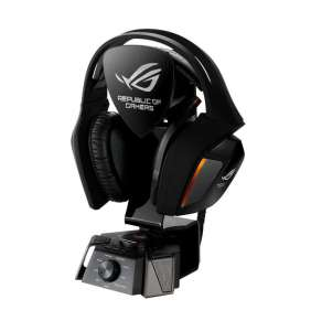 ASUS ROG Centurion gaming headset
