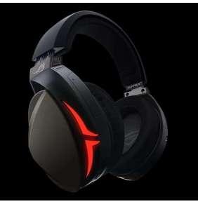 ASUS ROG Strix Fusion 500 headset