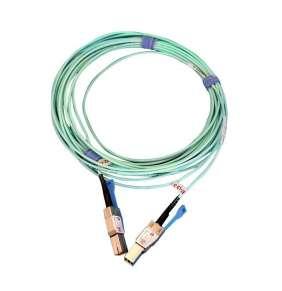 HPE 100m Mini SAS HD Active Optical Cbl