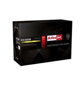 ActiveJet toner HP Q5952A NEW OPC  ATH-5952AN, 10000 str.