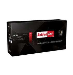 Toner ActiveJet HP Q7516A(LJ5200) 12000str.