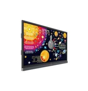 """86"""" LED BenQ RP8601K-UHD,400cd,AN,OPS,18/7,10TP"""