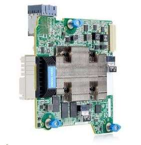 HPE Smart Array P416ie-m SR Gen10 Ctrlr
