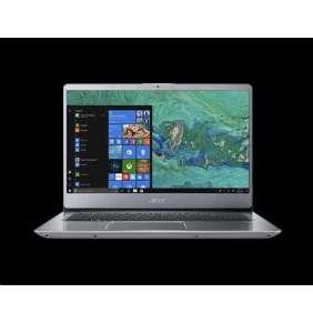 "Acer Spin 3 (Design 2020) - 14T""/i3-1005G1/8G/256SSD/W10 + stylus"