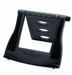 Kensington Chladicí stojánek pro notebook SmartFit™ Easy Riser™
