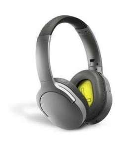 ENERGY Headphones BT Travel 5 ANC, Bluetooth sluchátka s technologií Active Noise Cancelling
