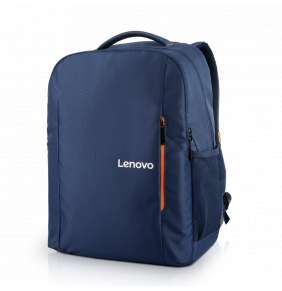 Lenovo 15.6 Backpack B515 modrý