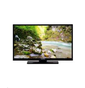 "ORAVA LT-1019 LED TV, 39"" 99cm, HD READY, DVB-T/T2/C"