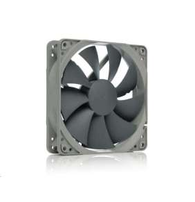 Noctua ventilátor NF-P12 redux-1700 PWM / 120mm / 1700 ot./m. / PWM / 4-pin