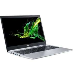 """ACER NTB Aspire 5 A515-54G-5182 - i5-10210U,16GB DDR4,512GB SSD,15.6"""" FHD IPS LED,,W10H"""