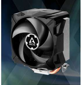 Arctic chladič CPU Freezer 7 X CO