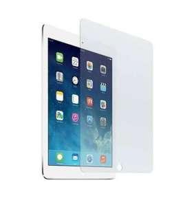 "Devia ochranné sklo pre iPad 10.2"" 2019 - Crystal Clear"